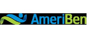 AmeriBen at Ten Mile Brighton Corporation