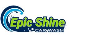 Epic Shine at Ten Mile Brighton Corporation