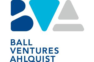 Ball Ventures Ahlquist