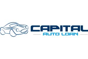 Capital Auto Loan