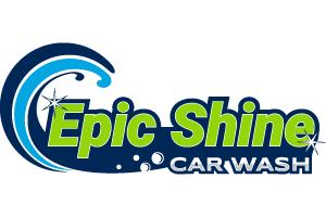 Epic Shine Car Wash