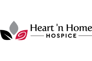 Heart n' Home Hospice