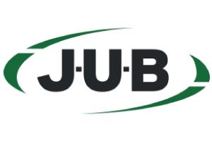 J-U-B Engineers