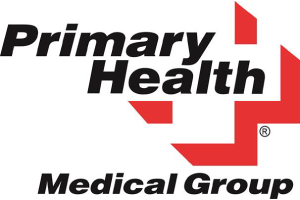 Primary Health Medical Group