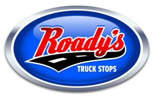 Roady's Truck Stops