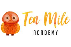 Ten Mile Academy